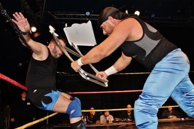 wrestling_in_berlin__1000