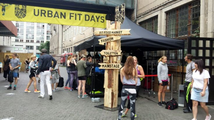 Berlin Urban Fit Days 2017 4
